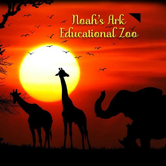 Noah's Ark Educational Zoo